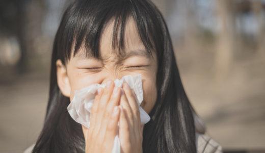 子どもの鼻水吸引は必要か?人気の電動鼻水吸引器メルシーポットを購入してみた